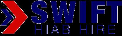 Web Design Tewkesbury