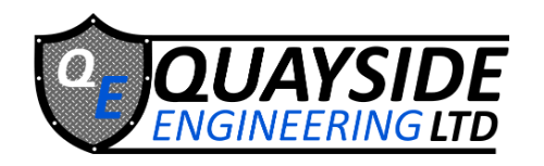 Logo Design 2021